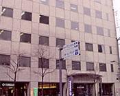asahikawa.jpg