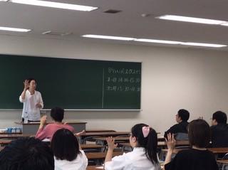 asahikawa_kou1_minpo121_2020.pdf.jpeg